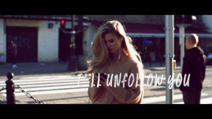 Audiosoulz - Unfollow