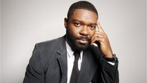 David Oyelowo Helps Round Out Cast For BBC One's Les Miserables