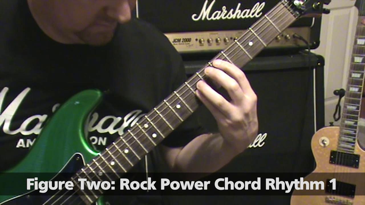 Guitar Lessons In Arlington, TX – Metal Guitar Lesson