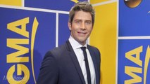 'Bachelor' Arie Luyendyk Jr. Addresses Age Gap With Contestants  & Previews the Upcoming Drama | THR News