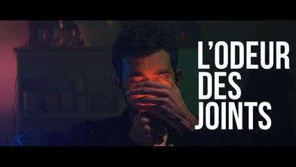 Hollydays - L'odeur des joints