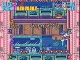 TAS Tiny Toon Adventures Buster Busts Loose! SNES in 20:40 by Twisted Eye