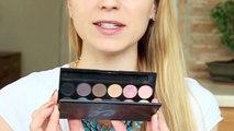 Макияж моделей Victorias Secret / Victorias Secret inspired makeup