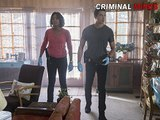 English Subtitles - Criminal Minds Season 13 Episode 12 - Bad Moon on the Rise