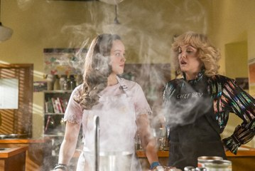 The Goldbergs Season 5 Episode 13 (Online Streaming) New Series!!