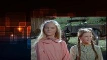 Little House on the Prairie S01E19 Circus Man by Little House on the Prairie (1974–1983)