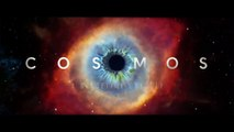 Cosmos: A Spacetime Odyssey | when Knowledge Conquered Fear S-1 E-3