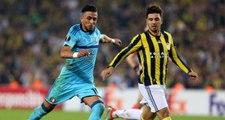Aykut Kocaman, Gurbetçi Futbolcu Bilal Başaçıkoğlu'nu İstiyor