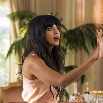 Live Stream - The Good Place Season 2 Episode 10 : Best Self