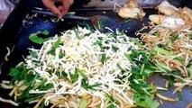Asian Street Food Fast Street Foods In Asia Phnom Penh Street Food VDOs #4