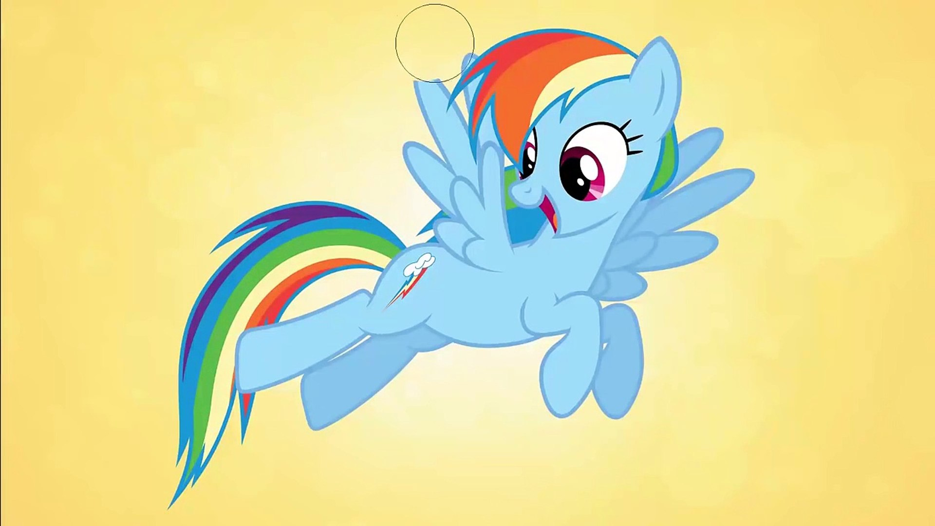 май литл пони сборник 4 серии русалки принцесса луна зебра зекора раскраска Tv