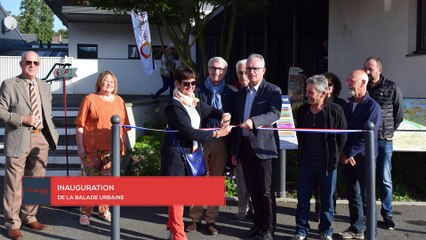 Film rétrospective actions municipales 2017