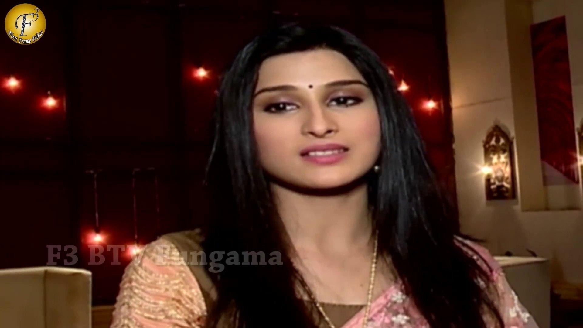 Naren और Pooja की Life में एक नया Twist | New Twist In Zee Tv Serial Piya  Albela |
