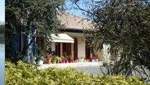 Viager - Maison/villa - Saint-Barthélemy (40390) - 7 pièces - 153m²