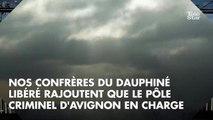 Un candidat de La France a un incroyable talent mis en examen pour viols et agressions sexuelles sur mineurs