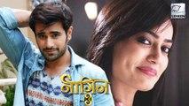 Pearl V Puri To Romance Surbhi Jyoti In Naagin 3