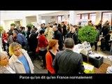Forum emploi compétences et handicap - département des Hautes-Pyrénées