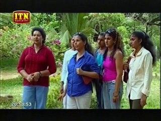 Kethumathi 10/01/2018 - 12