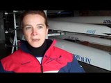 Why not Explore Rowing with Newark Rowing Club?