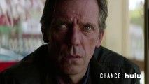 """""""Chance"""" : La nouvelle série de Hugh Laurie n'aura pas de saison 3"""