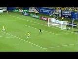 Brazil vs Bolivia 5-0 All Goals & Full Highlights FIFA World Cup Qualifiers 2016 HD