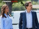 Criminal Minds Season 14 Episode 2 [[ Ultra-HD ]] Watch Online