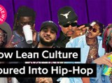 How Lean Became Hip-Hop's Dangerous Addiction