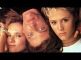 10 Most Underrated 80s Teen Movies