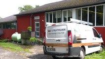 Sanitärtechnik Essen - Stratmann GmbH Wasser + Wärme