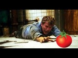 15 Bafflingly Low Rotten Tomatoes Scores You Won't Believe!