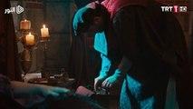 مسلسل قيامة ارطغرل 4 الحلقة 102 الجزء الرابع مترجمة للعربية القسم الاول HD