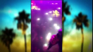 Chris Hughes and Kem Cetinay shirtless in Chris & Kem: Straight Outta Love Island 1-01