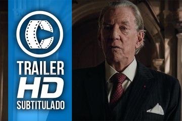 Trust - Official Trailer #1 [HD] Subtitulado por Cinescondite