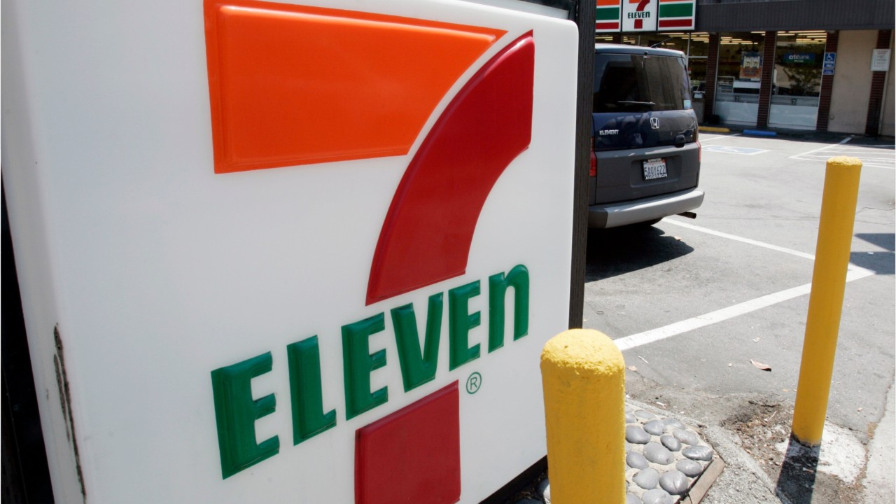 7-Eleven Stores Across US Raided By ICE