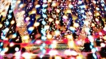 MMD MLB Romantic Compilation #2 – Miraculous Ladybug kisses Cat Noir Marinette x Adrien animation