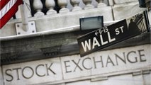 Bloomberg Report On Bonds Pumps Brakes On Wall Street