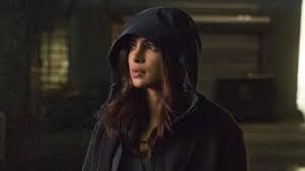 quantico season 1 episode 1 watch online free dailymotion