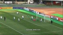 أهداف مباراة العراق و ماليزيا 4-1   تعليق سمير اليعقوبي   كأس آسيا تحت 23 سنة 2018