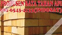 081-6543-4133(Indosat),  Distributor Bata Api Ibs Pacitan,  Distributor Bata Api Pacitan,  Distributor Bata Api Pacitan