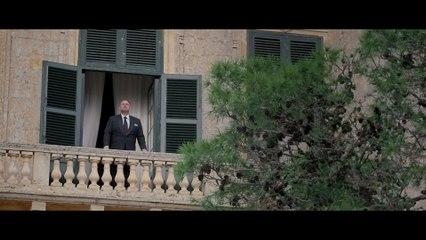 """Joseph Calleja - Verdi: Aida, Act 1: """"Se quel guerrier io fossi!...Celeste Aida"""""""