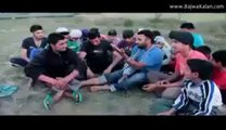 Very Funny Punjabi Boys 2015