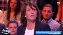 TPMP : Carole Rousseau balance sur les nouveaux dirigeants de TF1 (Vidéo)