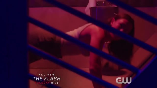 "The Flash Saison 4 Episode 19 Streaming Online ""Nouvelle Serie"""
