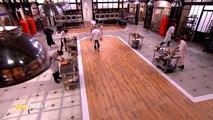 """Découvrez les premières images de la nouvelle saison de """"Top Chef"""", bientôt diffusée sur M6 - VIDEO"""