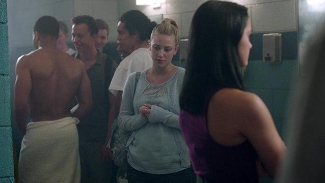 Rose Glen North Dakota ⁓ Try These Riverdale Season 3