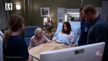 Putlocker! Greys Anatomy Season 14 Episode 9 [Full Streaming]