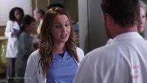 Watch Greys Anatomy Season 14 Episode 9 - Full Streaming || Putlocker!