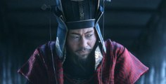 Total War Three Kingdoms Cinematic Trailer