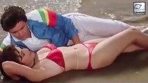 Sonam Gave BOLD Bed Scene In Mitti Aur Sona