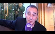 LA VÉRITÉ SUR CERTAINS COMIQUES FRANCAIS !!! (PLAGIAT)  , Tv series 2018
